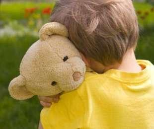 Αυτιστική Διαταραχή και άλλες Διάχυτες Αναπτυξιακές Διαταραχές