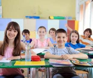 Η Γνώση Γραφής και Ανάγνωσης και η Σχολική Εκπαίδευση