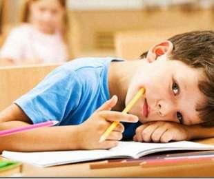 Διάγνωση – Αξιολόγηση και Αντιμετώπιση Μαθησιακών  Δυσκολιών