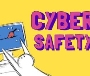 Κανόνες χρήσης του Διαδικτύου